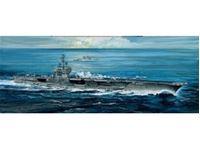 Immagine di 1/720 USS America