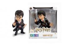 Immagine di Harry Potter Personaggio in Die cast cm. 10, da collezione