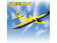 Picture of Freeman V2 1600mm Glider 2.4G RTF