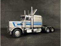 Picture of 1/25 Peterbilt 359