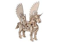 """Immagine di Secret Box - Mecanical Unicorn """"XL"""""""