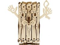 Picture of Secret Boxes - Forest Spirit Moneybox