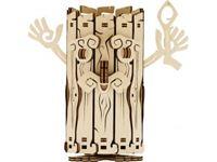 Immagine di Secret Boxes - Forest Spirit Moneybox
