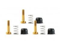 Immagine di SOFT SUSPENSION KIT FOR INLINE FORMULA NSR MOTOR SUPPORT