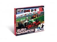 Picture of 1/43 Euro Champion Formula One Italia VS Germania