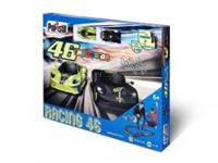Picture of 1/43 Racing 46 The Doctor Super Looping
