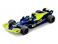 Picture of Auto 1/43 VR46 Formula 1