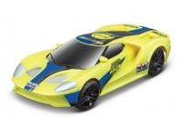 Picture of Auto 1/43 VR46 Ford GT