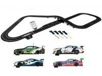 Immagine di Scalextric ARC PRO Platinum GT Set