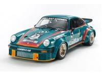 Picture of 1/12 Porsche 934 Vaillant + Fotoincisioni