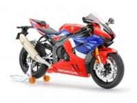 Picture of 1/12 Honda CBR1000RR-R Fireblade SP