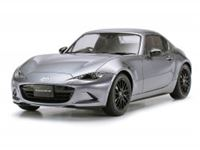 Picture of 1/24 Mazda MX-5 RF