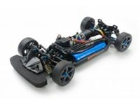 Picture of 1/10 RC Telaio TT-02S Type-SR 4WD [Limited Edition]