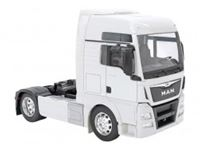 Picture of 1/32 MAN TGX TRACTOR