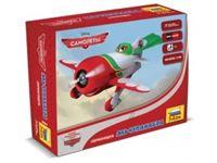 """Picture of 1/100 Disney Planes """"El Chupacabra"""""""