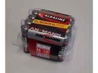 Immagine di Carson -Batterie Stilo AA