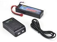 Picture of Carson -combo lipo+charger
