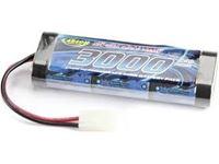 Immagine di Carson -pacco batteria 7,2-3000 mah