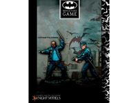 Immagine di Copy of Knight Models GOTHAM POLICE SET 35 mm.