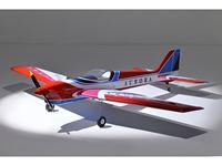 Picture of AURORA GP/EP .46-.55 ARF Aeromodello Acrobatico