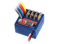 Picture of Variatore spazzole per auto A.I. Runner Bullet 80A