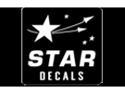 Picture for manufacturer Star Decals