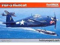 Picture of EDU MODEL F6 F5 Hellcat