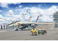 Picture of ITALERI/ F-14A TOMCAT