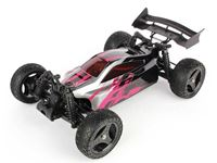 Picture of Frontier Buggy 4WD 1/10 EP  Radio 2.4ghz 1:10 RTR 4WD