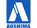 Picture for category AOSHIMA