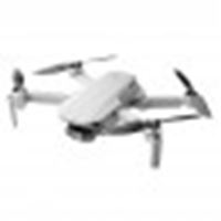 Picture of DJI Mini 2 Combo Fly More