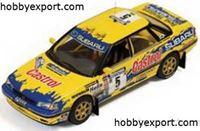 Immagine di IXO 1/43 DIE CAST Subaru Legacy