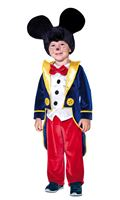 Picture of Costume di carnevale - Topino Elegant Baby