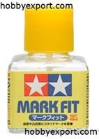 Picture of Tamiya Mark Fit