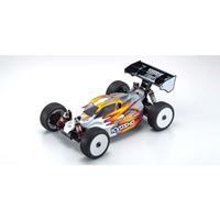 Picture of Kyosho Inferno MP10e 1:8 4WD RC EP Buggy Kit