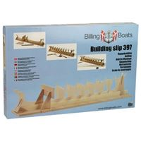 Immagine di Billing boats Building slip new 0-90cm