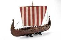 Picture of Billing boats  Oseberg special