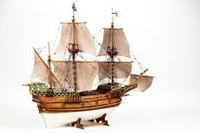 Immagine di Billing boats Mayflower