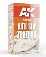 Picture of ANTI-SLIP TEXTURE (2 parts product)