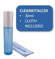 Immagine di ProClean Spray con formula igienizzante 30ml