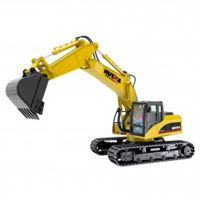 Immagine di 1/14 RC Excavator with 15 Channels