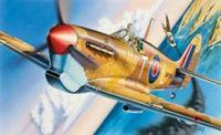 Picture of 1/72 Spitfire Mk.Vb