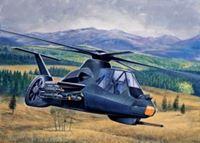 Immagine di 1/72 RAH-66 Comanche