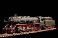 Immagine di 1/87 Lokomotive BR 41