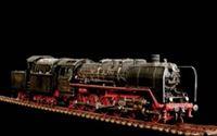 Immagine di 1/87 Lokomotive BR 50