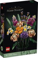 Immagine di Creator Expert - Bouquet di fiori