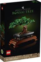 Immagine di Creator Expert - Albero Bonsai