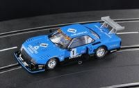 Picture of Nissan Skyline Turbo Gr. 5 - Calsonic n.1