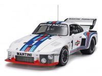 Picture of 1/12 Porsche 935 Martini