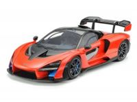Picture of 1/24 McLaren Senna